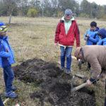 baumpflanzung-nuernberg-011-01-ba