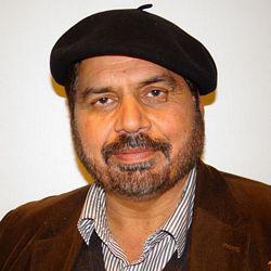 Ch. Zahoor Ahmad