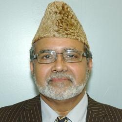 Falah-Uddin Khan