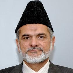 Rana Khalil-ul-Din Ahmed
