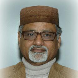 Shahid Hassan