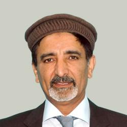 Shahid Nasir Waraich
