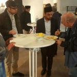 vortrag-philosophie-lehren-islam-pfungstadt-001-vo