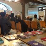 vortrag-philosophie-lehren-islam-pfungstadt-002-vo