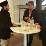 vortrag-philosophie-lehren-islam-pfungstadt-003-vo