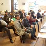 vortrag-philosophie-lehren-islam-pfungstadt-004-vo
