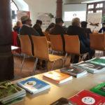 vortrag-philosophie-lehren-islam-pfungstadt-005-vo