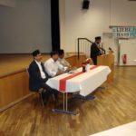 vortrag-philosophie-lehre-islam-friedberg-001-vo
