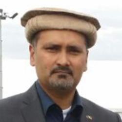 Hafiz Muzaffar Imran