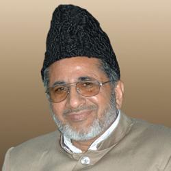 Haider Ali Zafar
