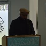 Bilder Mushaira(mubarak siddiqui Sahib)Zone Nordrhein West 11.04 (1)