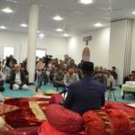 Bilder Mushaira(mubarak siddiqui Sahib)Zone Nordrhein West 11.04 (19)