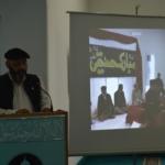 Bilder Mushaira(mubarak siddiqui Sahib)Zone Nordrhein West 11.04 (2)