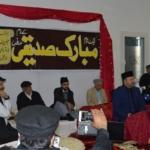 Bilder Mushaira(mubarak siddiqui Sahib)Zone Nordrhein West 11.04 (20)