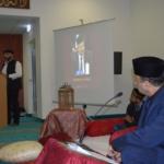 Bilder Mushaira(mubarak siddiqui Sahib)Zone Nordrhein West 11.04 (24)