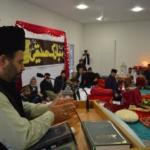 Bilder Mushaira(mubarak siddiqui Sahib)Zone Nordrhein West 11.04 (26)