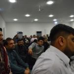 Bilder Mushaira(mubarak siddiqui Sahib)Zone Nordrhein West 11.04 (28)