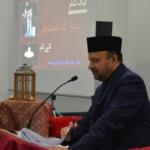 Bilder Mushaira(mubarak siddiqui Sahib)Zone Nordrhein West 11.04 (34)