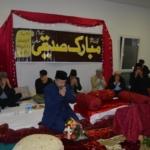 Bilder Mushaira(mubarak siddiqui Sahib)Zone Nordrhein West 11.04 (38)