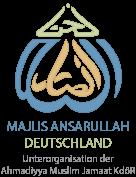 logo_ansarullah_text_2